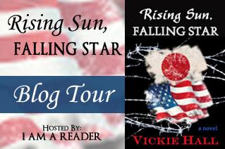 rising sun tour