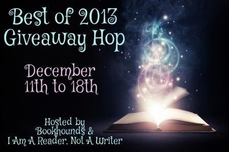Best of 2013 Hop