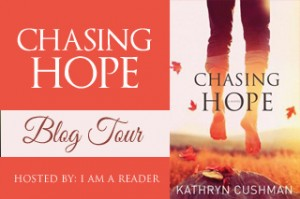 chasing hope tour