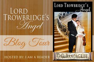 trowbridge tour