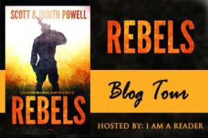 Rebels copy