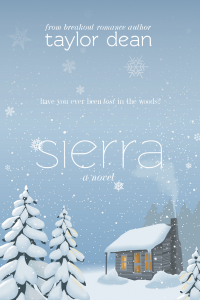 sierra cover