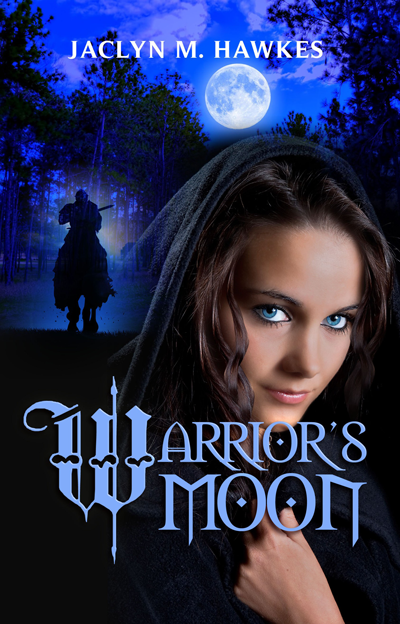 Warriors Moon