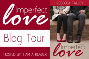 Imperfect Love Tour