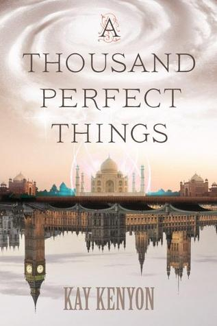 Thousand perfect things
