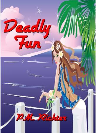 Deadly Fun