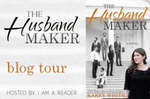 Husband Maker Tour