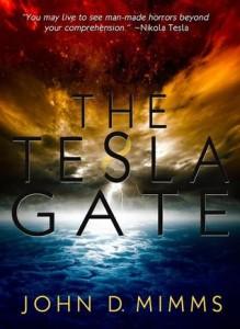 Tesla Gate