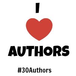 i love authors 1 (2)