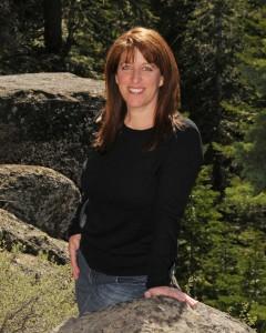 Jill Shalvis new