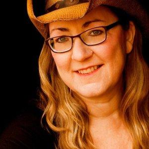 Vivian Arend (2)