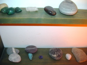 jane ashford rocks