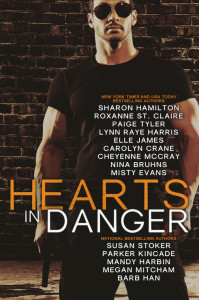 hearts in danger cover