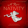 $25 #Giveaway Review A RARE NATIVITIY by Sam Beeson
