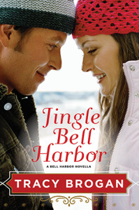 Jingle Bell HarborPR (2)
