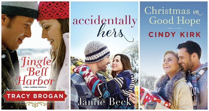 christmas sourcebooks