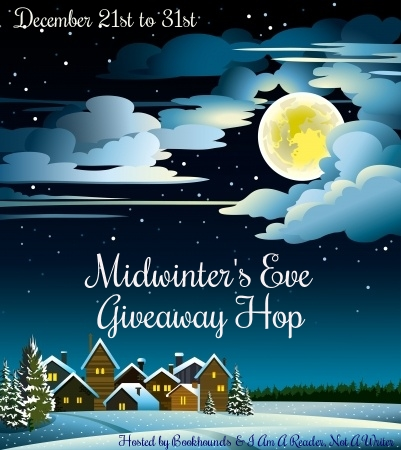 midwinter hop