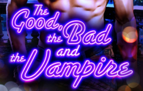 the good the bad the vampire crop