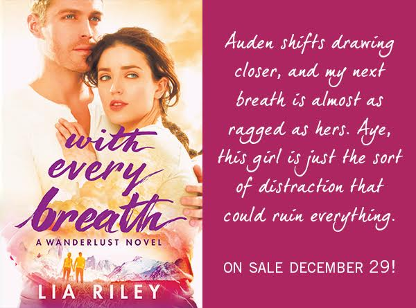 with every breathe banner 2