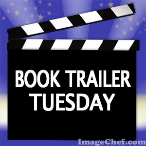 Book Trailer Tuesday (1)