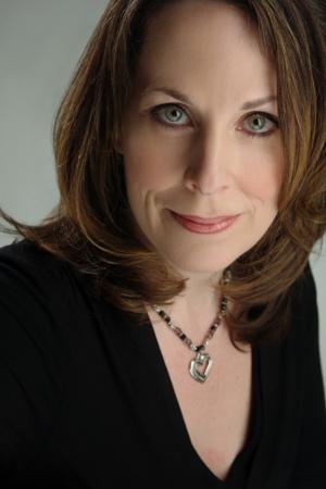 Kendra Elliot