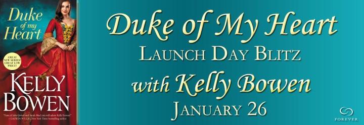 duke of my heart banner