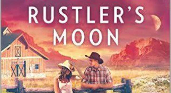 rustler's moon crop