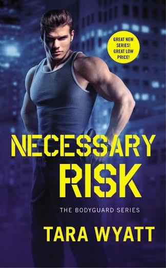 necessary risk