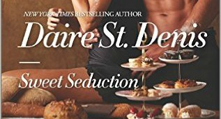 SWEET SEDUCTION crop