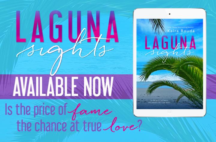 laguna sights banner 1