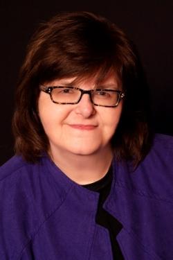 Susannah Sadlin (2)