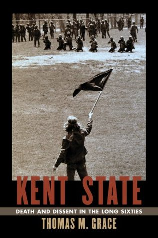 Spotlight KENT STATE by Thomas Grace