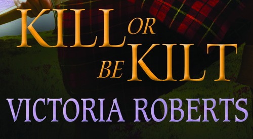 kill or be kilt crop