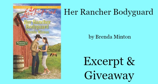 her rancher bodyguard banner