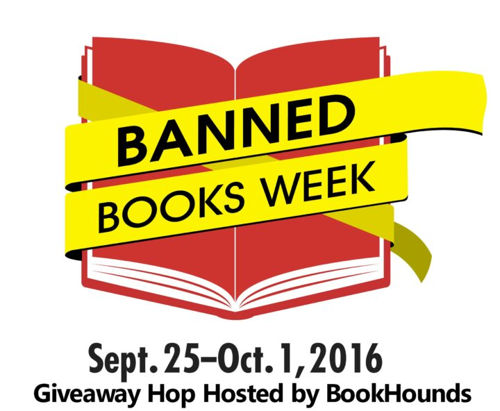 banned book hop 2016