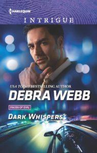 dark-whispers