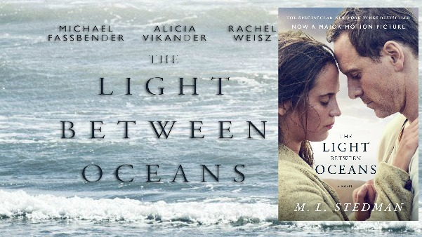 the-light-between-oceans-banner-2