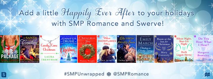 smp-romance-blast