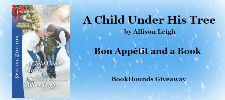 a-child-under-his-tree-banner