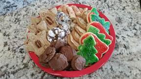 allison-leigh-cookies