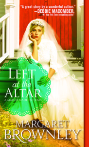 left-at-the-alter