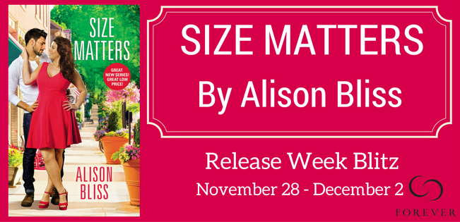 size-matters-banner