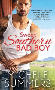 sweet-summer-bad-boy
