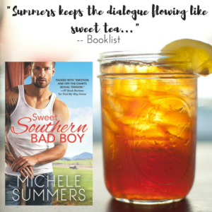 sweet-summer-bad-boy-banner