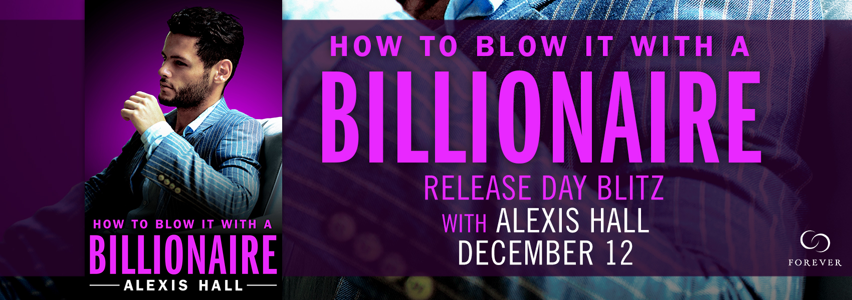 Enter to win 1 of 15 free ebook downloads of How to Bang a Billionaire!