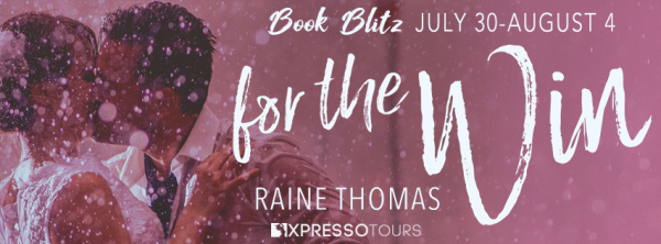 $25 Amazon GC + an e-copy of For Everly by Raine Thomas