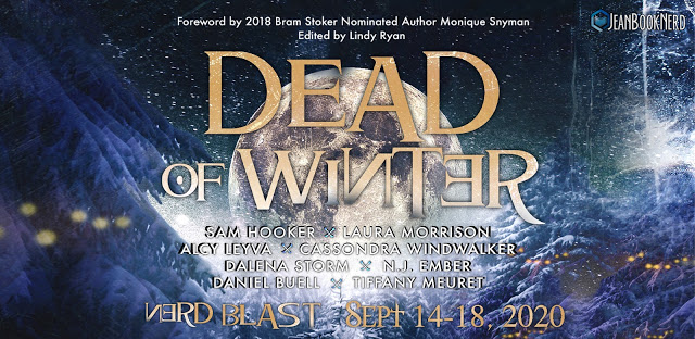 (1) DEAD OF WINTER Storytellers BOX - (1) $20 Amazon Gift Card